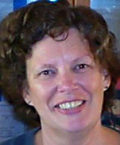 Christina-Wilke-portrait