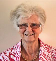 Carol Louttit - In Memorium @ W.D. Rose | Burwood | Victoria | Australia